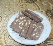 Blok-czekoladowy
