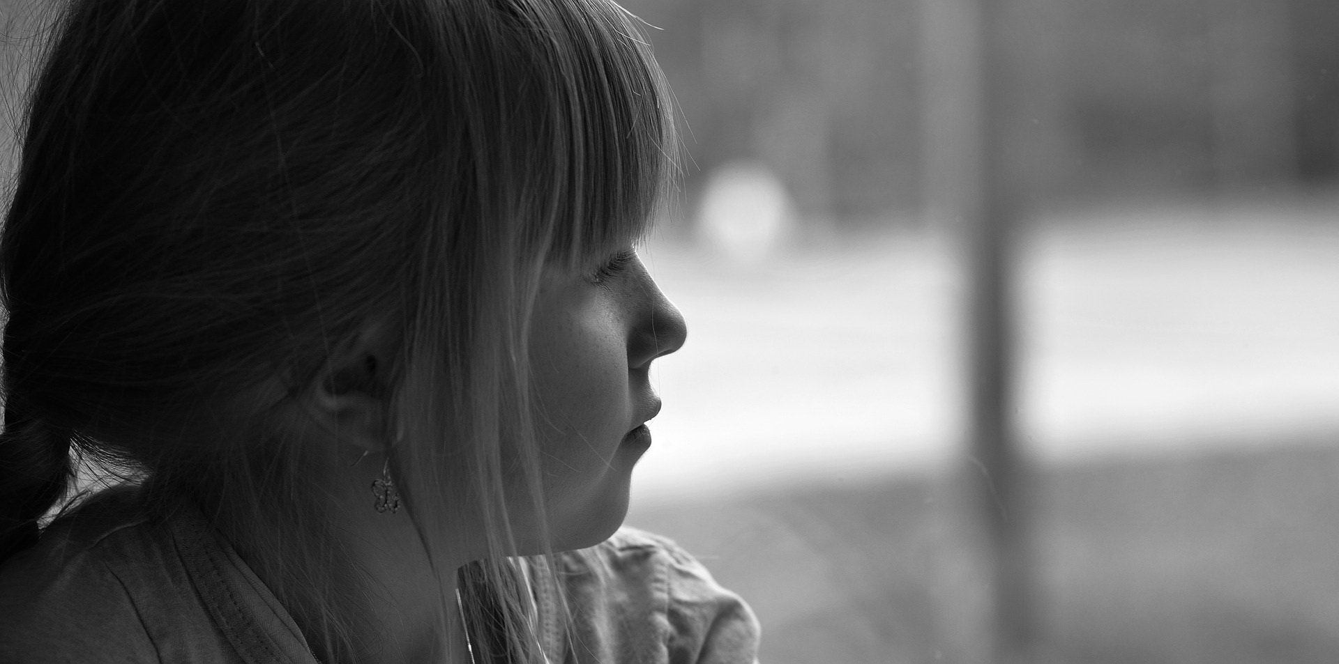 Problemy dziecka w kontaktach z rówieśnikami. problemy społeczne dziecka