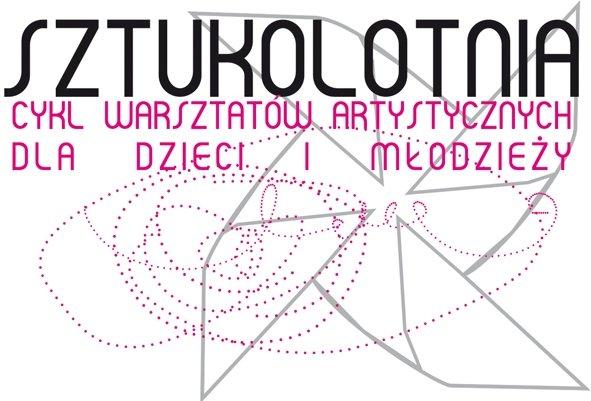 Warsztaty artystyczne dla dzieci w Krakowie