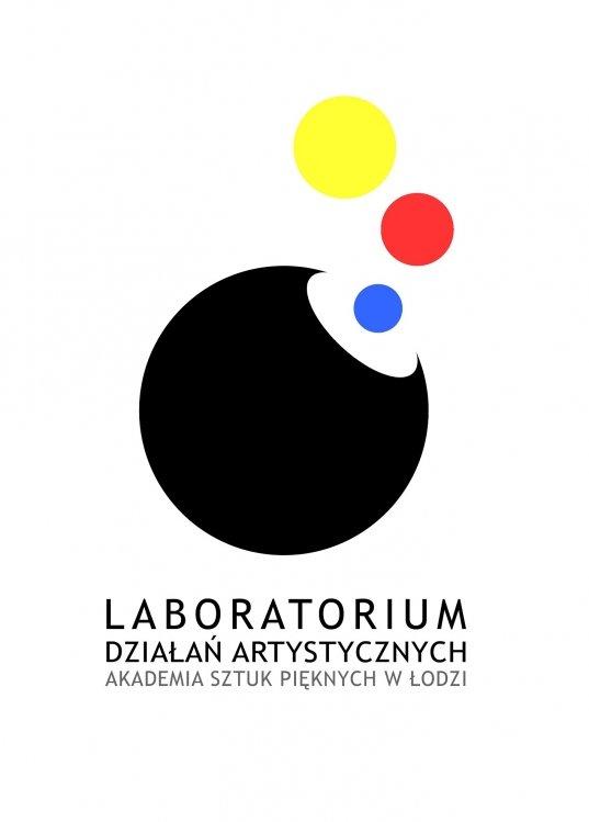 Laboratorium Działań Artystycznych Akademii Sztuk Pięknych w Łodzi