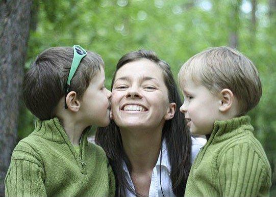 Warsztaty psychoedukacyjne dla matek z dziećmi 0-1 lat