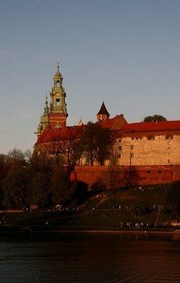 Zajęcia dla dzieci i rodziców w Krakowie