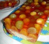 Ciasto-z-galaretką
