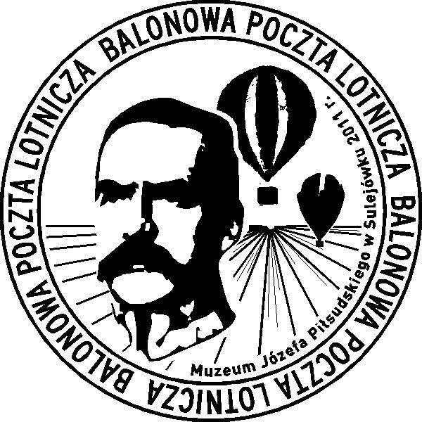 Spotkanie w Dworku Milusin