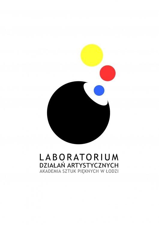 Laboratorium Działań Artystycznych zaprasza na warsztaty!
