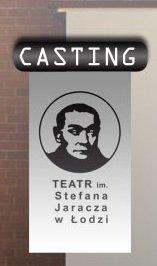 Ryszard III – casting dla dzieci – Teatr Jaracza