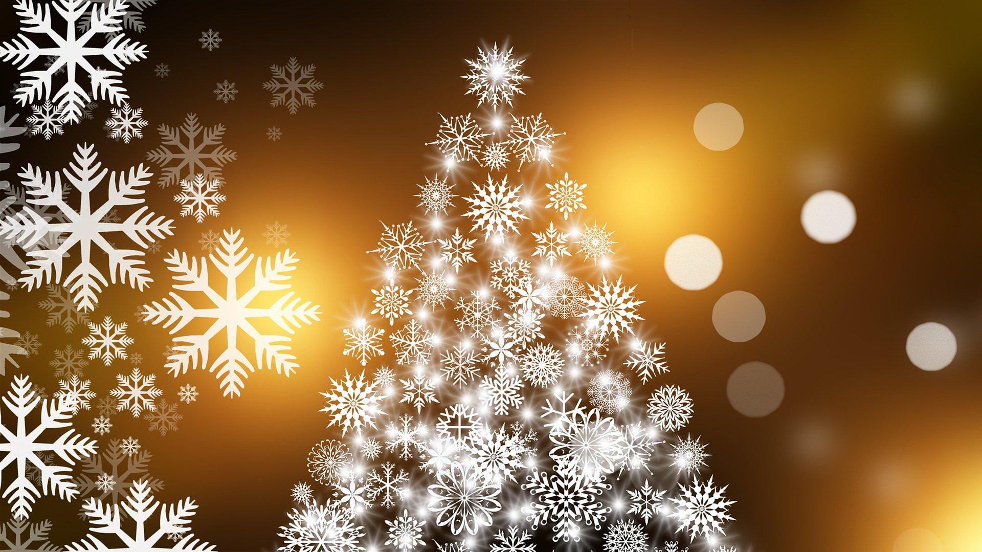 Boże Narodzenie pixabay