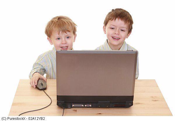 Dzień-Bezpiecznego-Internetu