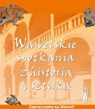 Zajęcia dla dzieci w Krakowie