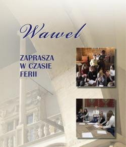 Zima-w-mieście-2012-Kraków
