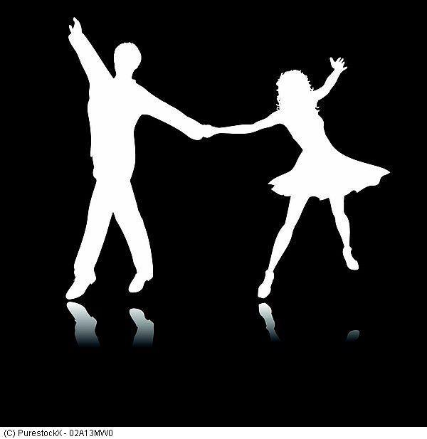 warsztaty-taneczne