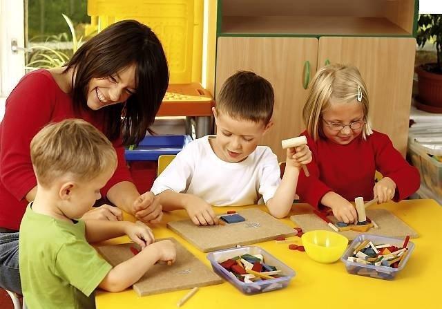 warsztaty w gdyńskich szkołach