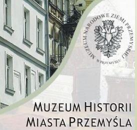 Historia mojej rodziny – lekcje muzealne Przemyśl