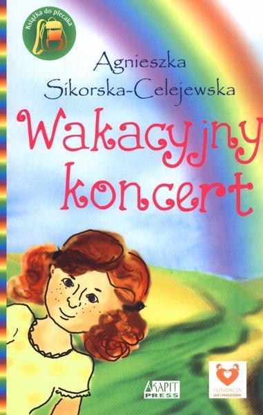 Spotkanie-z-pisarką-Agnieszką-Sikorską-Celejewską