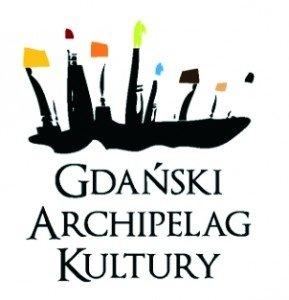 Akcja Lato 2012 Gdańsk