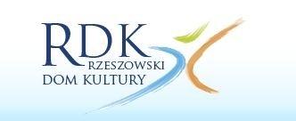 Dni Osiedla Biała – Rzeszów