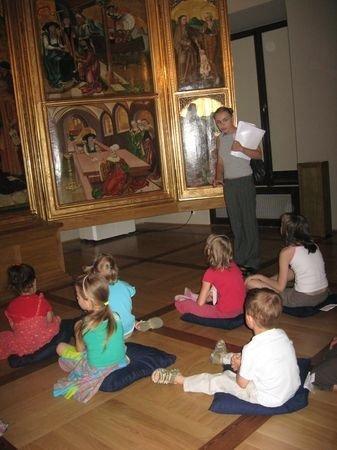 Dziwne dzieła – historie niezwykłych dzieł sztuki