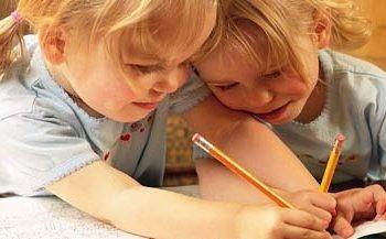 Jak-prawidłowo-trzymać-ołówek