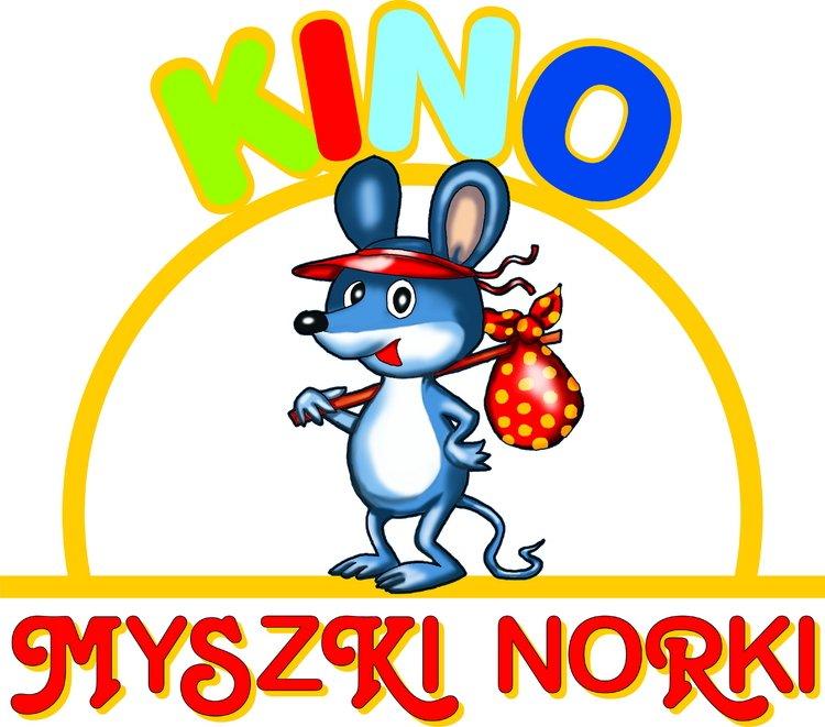 Kino Myszki Norki