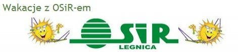 Zawody sportowe – Legnica