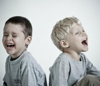 Szczęliwe dziecko, cytaty o dzieciach