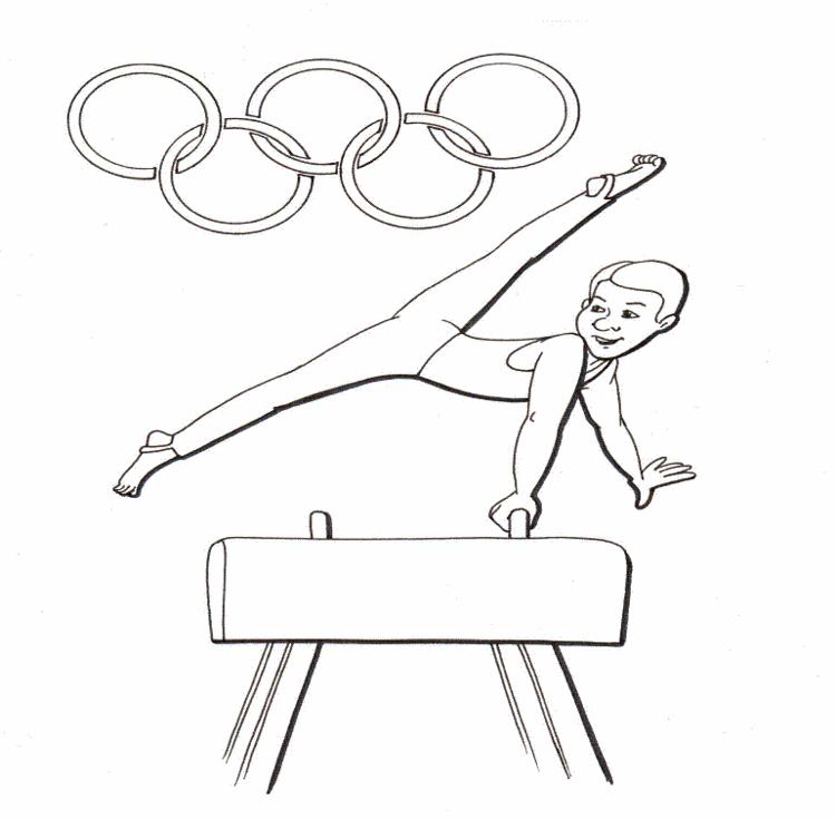 Dyscypliny sportowe w starożytnej Grecji