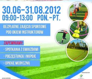 Sportowe-wakacje-na-Stadionie-Śląskim