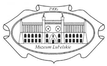 Taras widokowy otwarty – Lublin