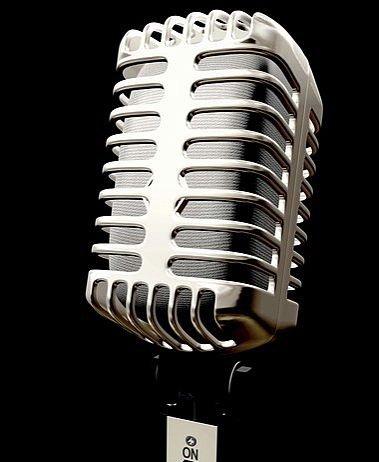 Muzyczny konkurs na rzecz SOS Wiosek Dziecięcych