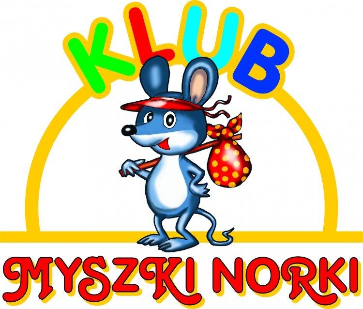 Mokotowskie zabawy z Myszką Norką – Wakacji ciąg dalszy