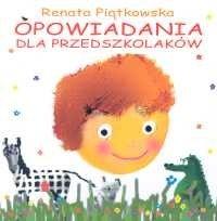 Spotkanie z Renatą Piątkowską – autorką książek dla dzieci