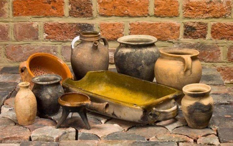 Szkoła Archeologii im. Indiany Jonesa