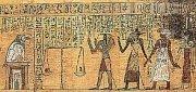 Wyprawa w Dolinę Nilu – Konik Muzealny