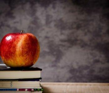 Cytaty o szkole, nauka - złote myśli