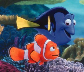 50-podwójnych-zaproszeń-na-Gdzie-jest-Nemo-3D