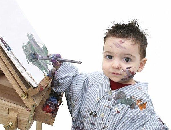 Akademia-Małego-Artysty