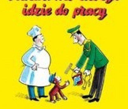 Ciekawski-George-idzie-do-pracy