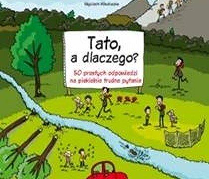 Tato-a-dlaczego-Tato-a-po-co-Recenzja