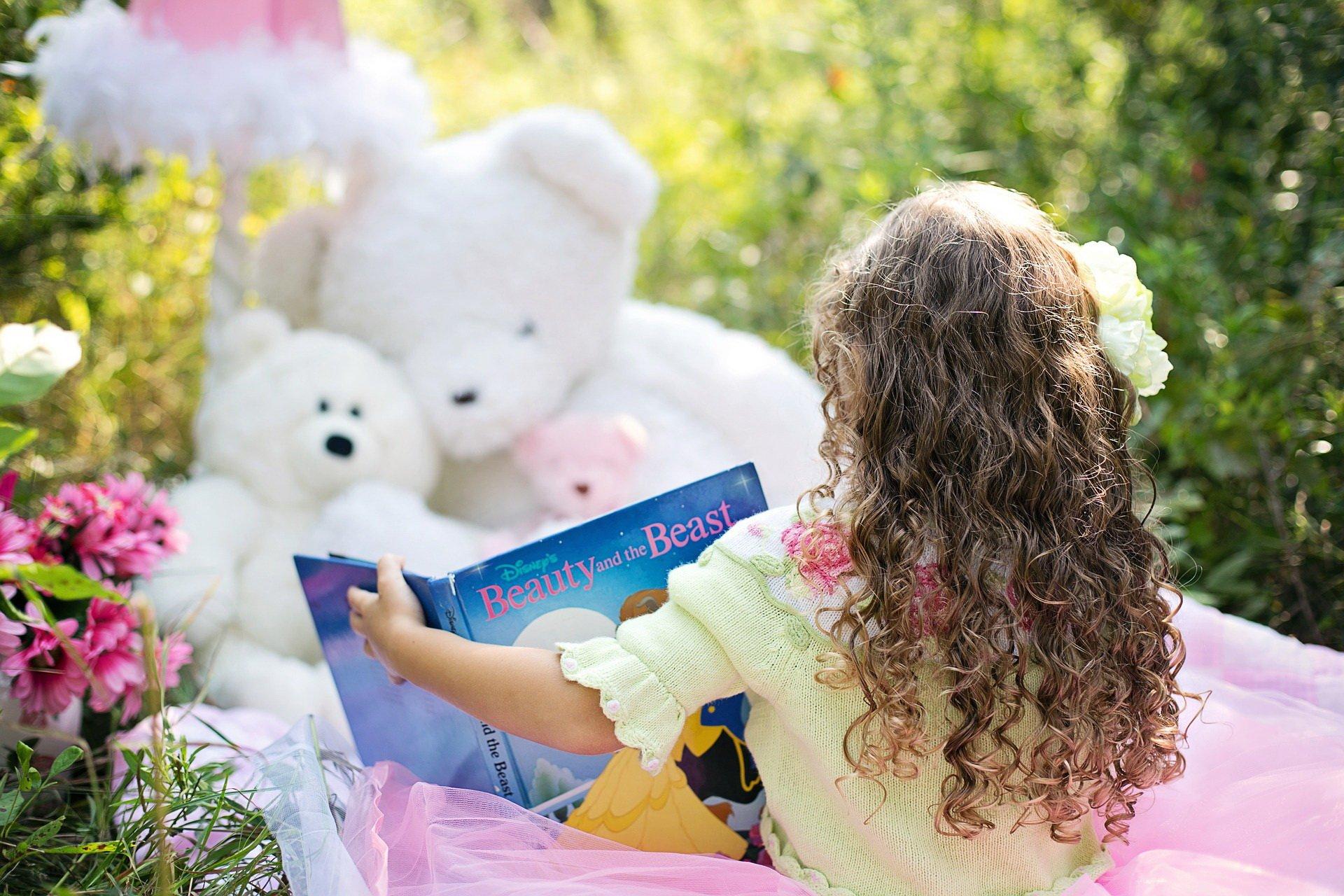 Cytaty o dzieciach, złote myśli o rodzicielstwie