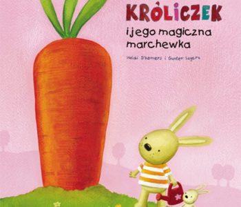 Mały-króliczek-i-jego-magiczna-marchewka
