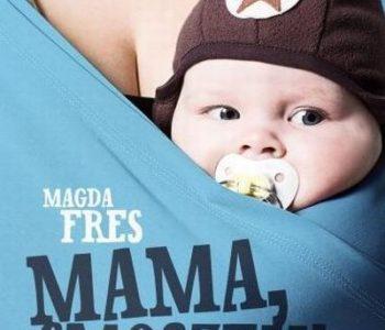 Mama-smoczek-Recenzja
