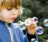 Unschooling-edukacja-domowa-bez-ograniczeń