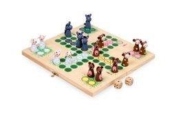 Warsztaty gier planszowych – Olsztyn
