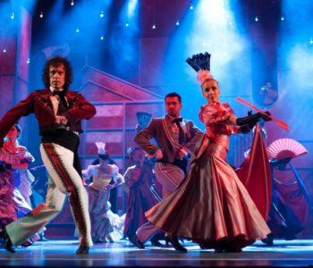 Zorro-musical-dla-dzieci-od-lat-5-do-15