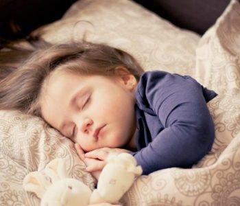 Cytaty o dzieciach, sen dziecka, złote myśli o dziecku