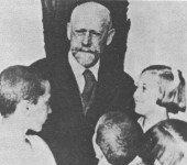 Janusz-Korczak-coraz-bardziej-potrzebny