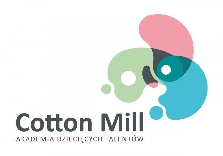 Półkolonie dla dzieci w Cotton Mill