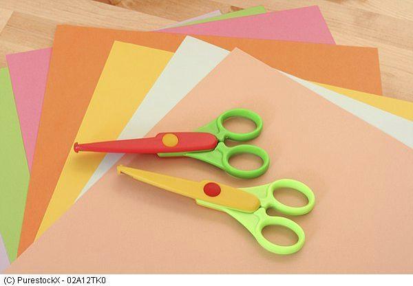 SZTUKOWANIE-twórcze-zajęcia-plastyczne-dla-dzieci