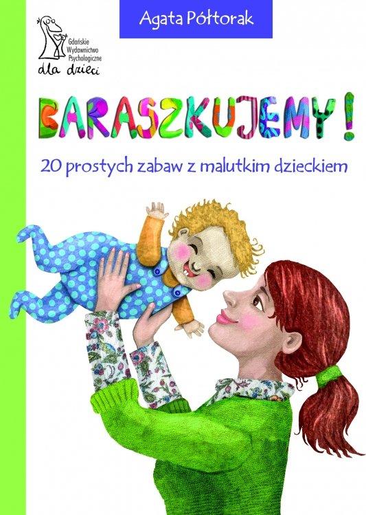 Baraszkujemy-Recenzja