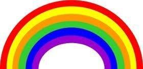 Mali Naukowcy – Wszystkie kolory tęczy – Wydarzenia, imprezy dla ...